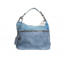 Shopper Blue -  Mandoline