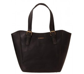 Shopper Black - Marco Venezia